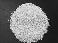 Factory direct lower quotations zinc sulphate znso4 solubility
