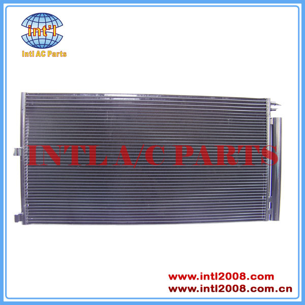 Lincoln Navigator 5.4 USED FOR Ford Expedition A/C Condenser 7L1Z19712A 9L1Z19712A