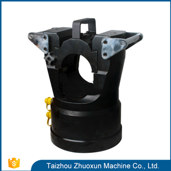 CO-200S hydraulic compression tool factory tools