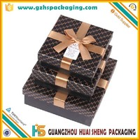 Paper shelf box rak kotak kertas paper gift box packaging box