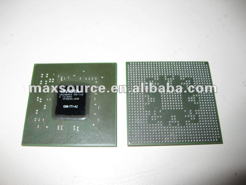 G86-750-A2 hot original new ic BGA