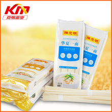 Chinese wholesale dried instant somen