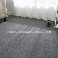 Factory Cheap Lowest Price Office Carpet Floor Tile Aries 58