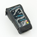 Protective Cases For iWL250 Wireless Credit Card Machine Protective Cover POS Terminal For Ingenico POS cases