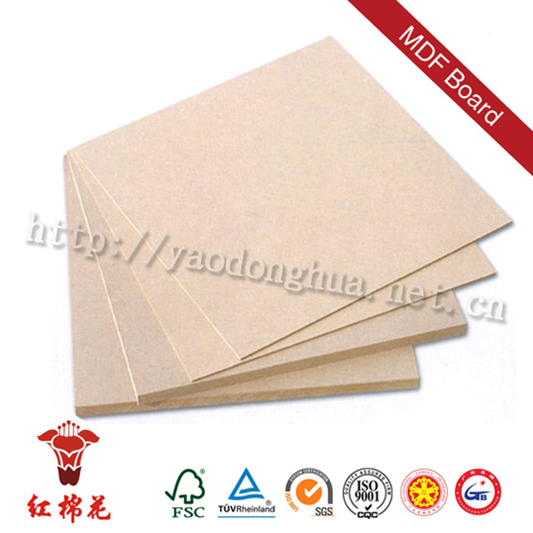 Hot press wholesale round mdf cake board for your daily life with high quality