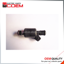 Warranty Fuel Injector Nozzle 17095004 For Chevrolet Daewoo