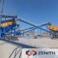 China Transport Conveyer Belt Transport Conveyer