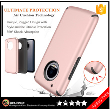 2017 New Trendy Products Wholesale protective mobile phone covers and cases For Moto G4 Plus