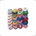 colorful pretty customer printing washi tape