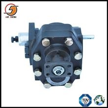 KZP4 Shimadzu Kayaba KYB pump Hydraulic Gear Oil Pump for Forklift