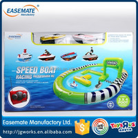 high speed rc boat ,rc hovercraft for sale