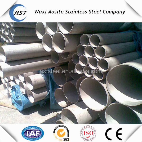316 stainless steel pipe price per meter per kg