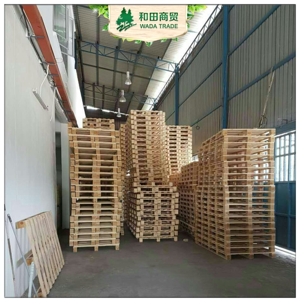 wooden case plywood timber