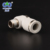 High Quality MPH hydraulic hose pu connector tube fittings quick connect high pressure hydraulic hose fittings