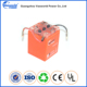 Hot Sale Motorcycle Battery 6v4ah Discount Price