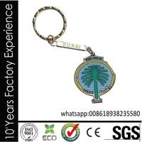 OMAN892 keychain Professional beatiful handbag keychain with CE certificate