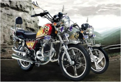 prince 150 200cc new type motorcycle
