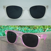 ba2bf2c02d 2014 new sunglasses   change the color in the sunglasses