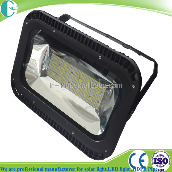 China supplier led flood light,ip65 led flood light spotlight,outdoor led floodlight with CE RoHS
