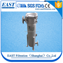 Water treatment compressed air hydraulic aquarium sponge Mann coffee car oil activated carbon refrigerator housi