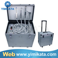Chinese famous brand Foshan Export dental manufacturers dental equipment manufacturers in india