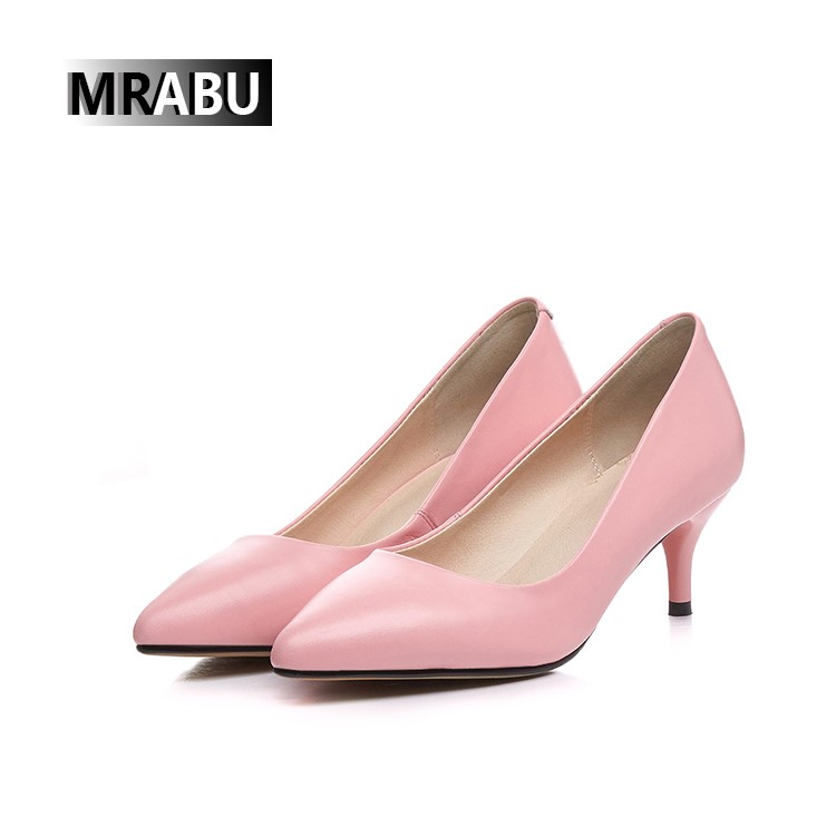 free sle superstar 2017 discount trendy pointed