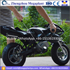 Gas engine 49CC mini moto pocket bike for kids