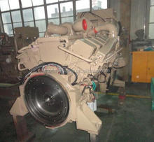 used and surplus diesel engines for sale(cummins Deutz Isuzu etc)