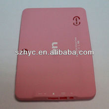 soft silicon case for samsung galaxy ace 2