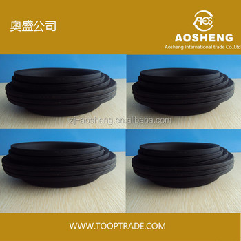 AOSHENG Good Quality T30 Dimension :200*33 Aosheng Brand NR Rubber Truck Brake Chamber Membrane