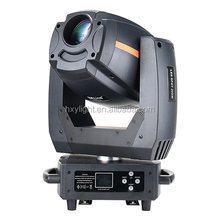 Wholesale checkout 300w led moving head stage spot lights