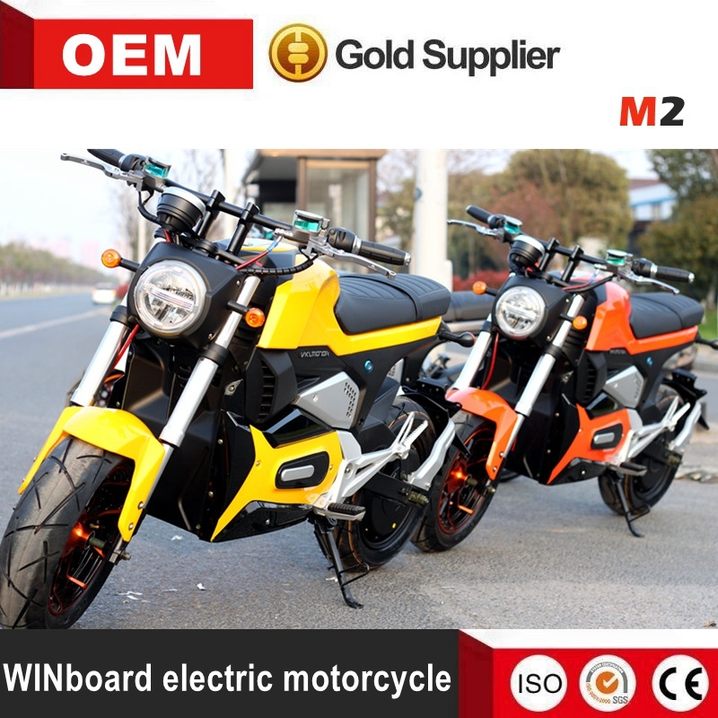 WINboard motorbike cheapest off road electric motorcycle