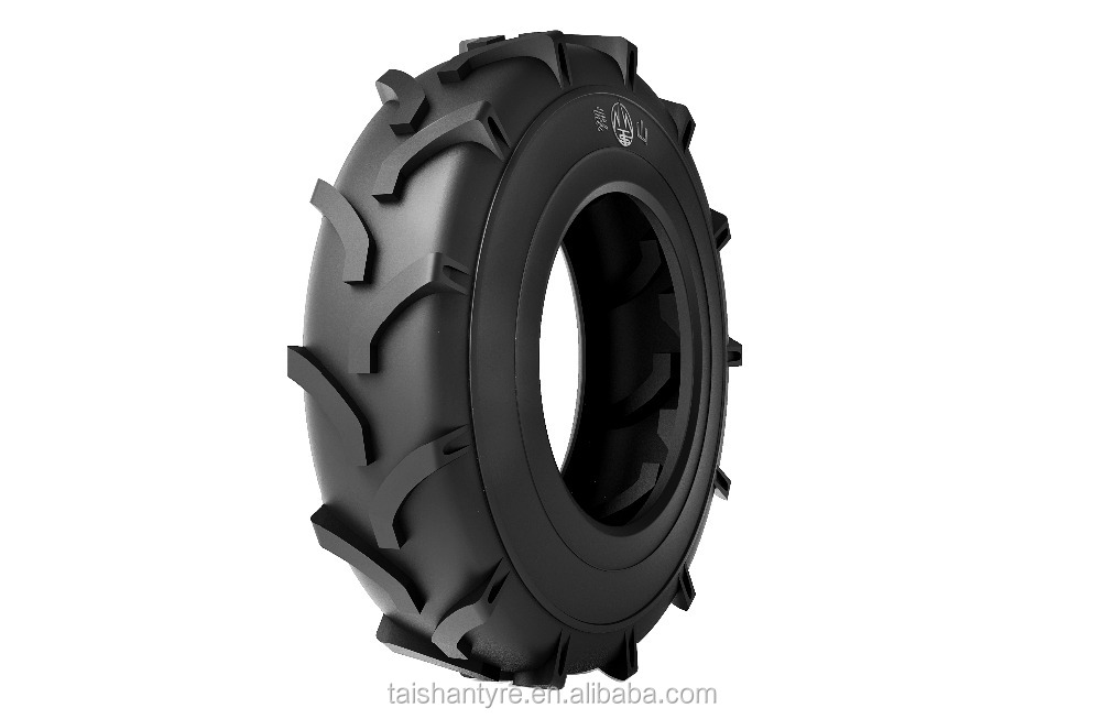 high performance agriculture tyre 6-14 8-16 8-18 with deeper R1 tread TS41
