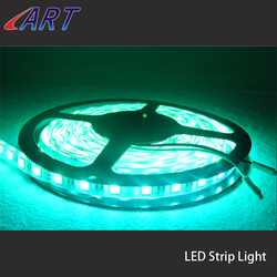 2016 Factory price bright white led strip lights flexible Strip light SMD5050/3528 12V/24V led strip light