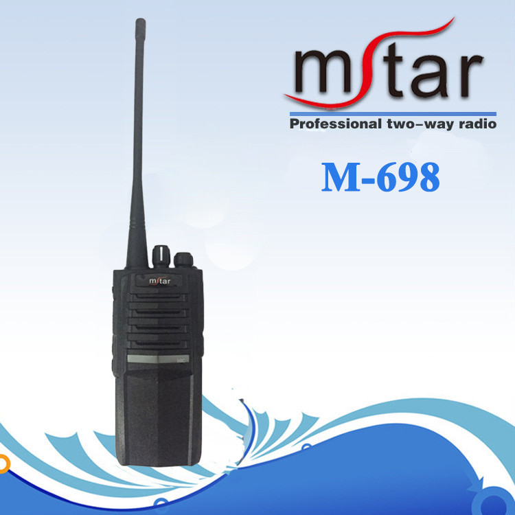 NA771,NA773,NA774 uhf & vhf china supplier HandHeld wireless outdoor antenna for two way radio