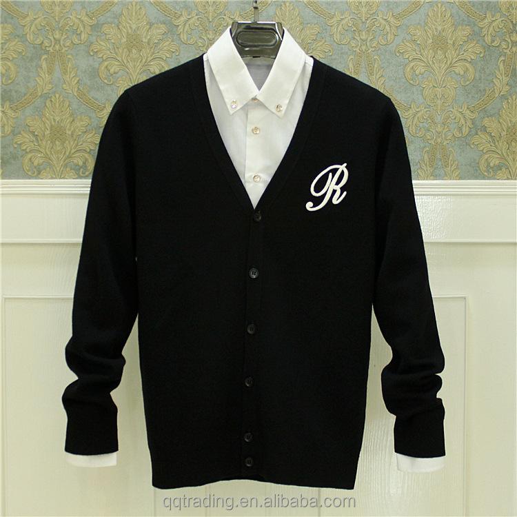Wholesale men sweater pattern - Online Buy Best men sweater pattern ...