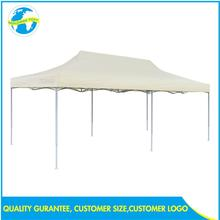 Wholesale Advertise Event New Aluminum Outdoor Star Water Proof Shleter Canopy Tent