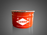chromic acid for chromium plating use