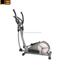 Hot Sale Elliptical Exercise Bicycles With Big Chain Cover Fitness Bike