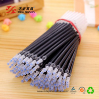 Full Needle Tube Gel Pen Refill