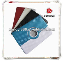 popular new design case for ipad with high quality