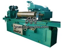 High quality fluting machine for flour mill machine for sale