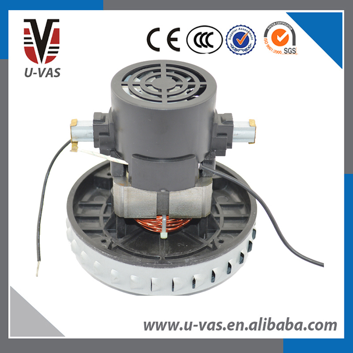 China manufacturer western electric motor corp With Copper Line
