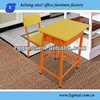 study furniture uses of palm kernel shell