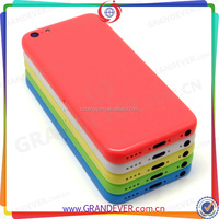 Hot Selling!!!colorful 3d Sublimation Hard Case For iphone 5 5s 5c Back Cover Case Blanks