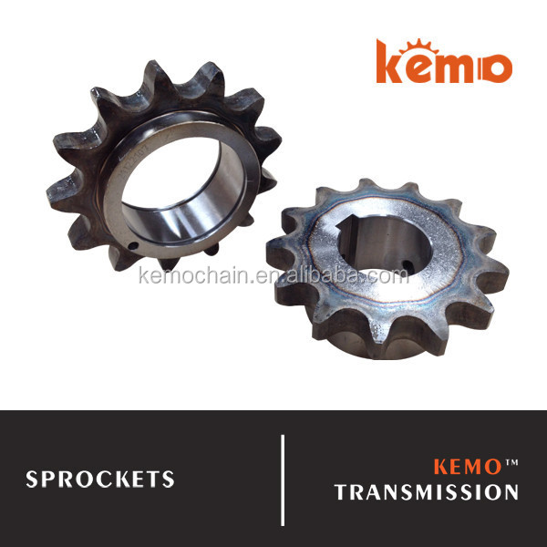 Hardened teeth Sprocket, sprocket, wheel