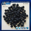 /product-detail/eva-granules-eva-hot-melt-adhesive-granule-for-book-binding-60534058506.html
