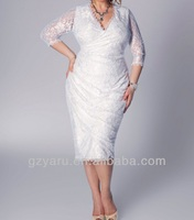 2013 sexy evening long sleeve high low pregnant women dresses for summer short