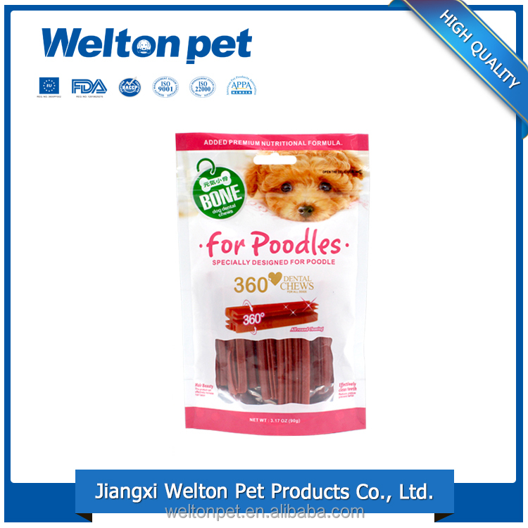 Products to sell online,Enriched with key vitamins Practical Promotional dog bone