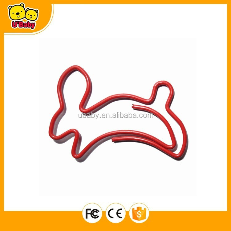 animal paper clips Animal shapes on the paper clips center website animal shapes on the paper clips center website animal shapes on the paper clips center website.